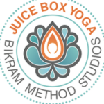 Juice Box Yoga