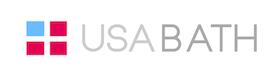 USA Bath